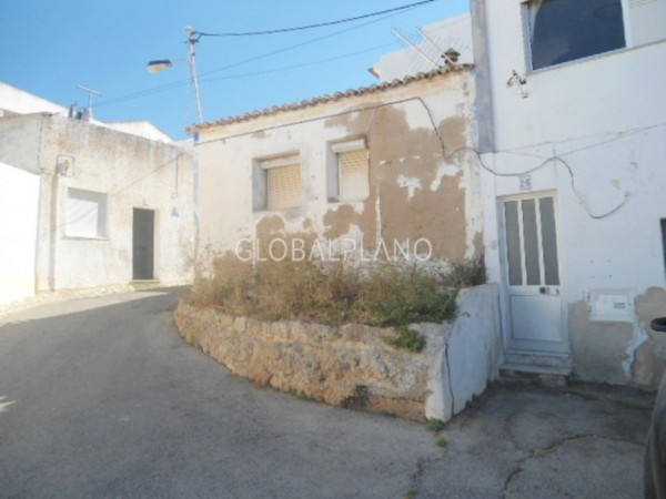 1 Bed  Villa For Sale