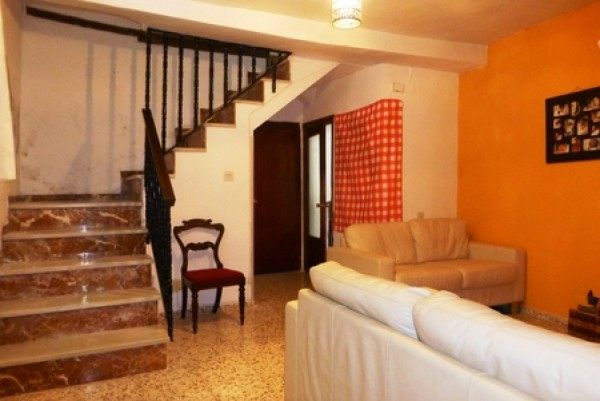 4 Bed  Townhouse For Sale