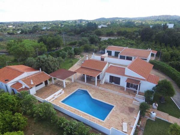 9 Bed  Villa For Sale