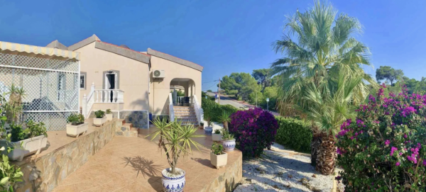 2 Bed  Villa For Sale