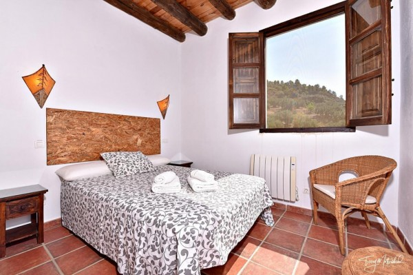 11 Bed  Finca For Sale