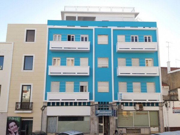 30 Bed  Commercial For Sale