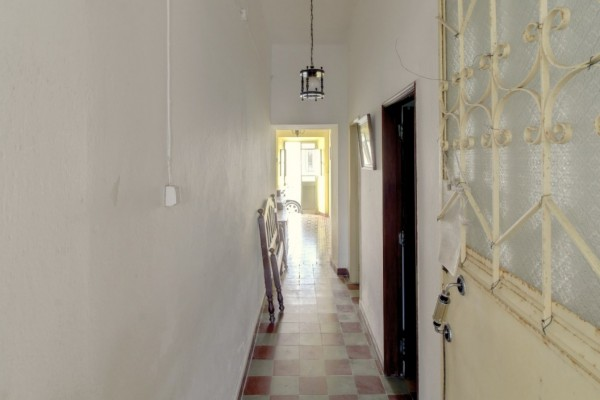 5 Bed  Townhouse For Sale