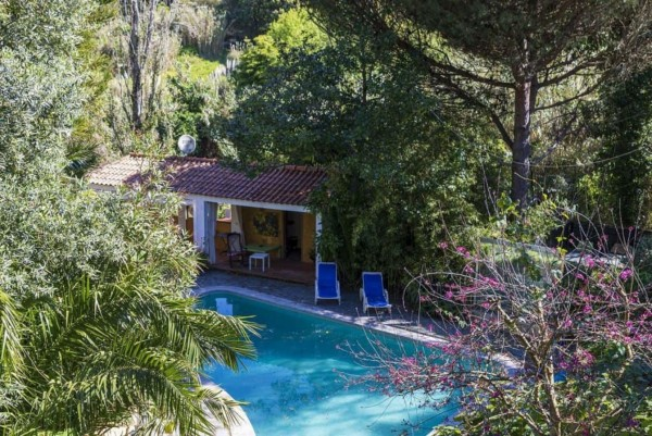 13 Bed  Finca For Sale