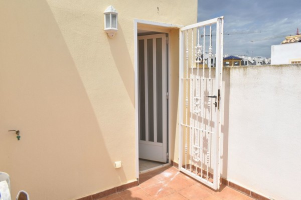 3 Bed  Townhouse For Sale