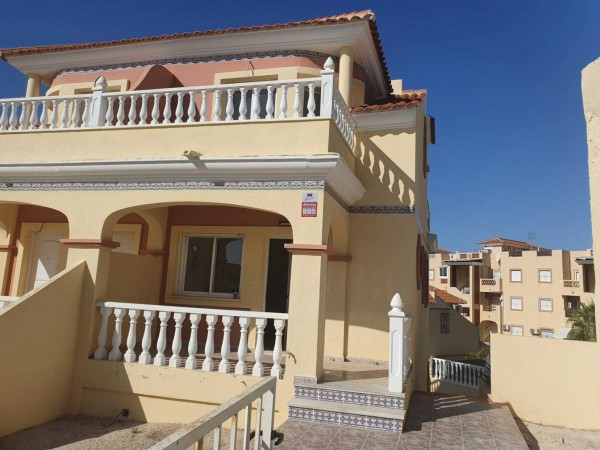3 Bed  Duplex For Sale