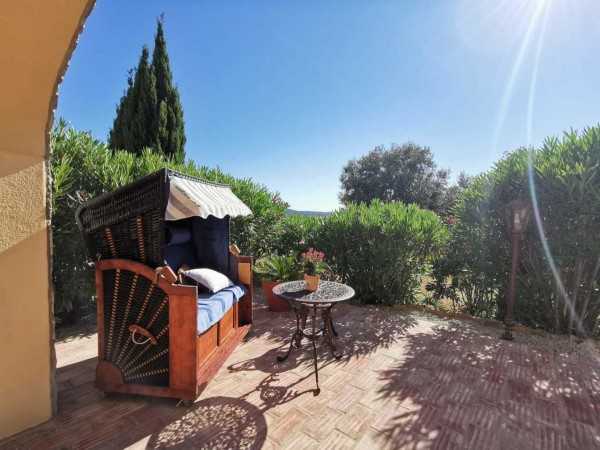 3 Bed  Finca For Sale