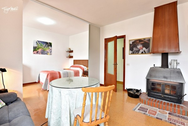4 Bed  Apartment For Sale