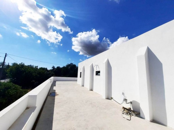 6 Bed  Finca For Sale