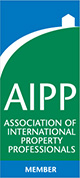 Eurpean Property AwaresWinner 2015-2016