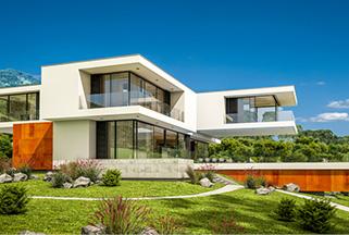 Design & Build Properties